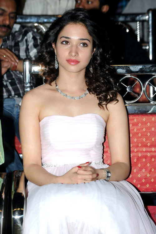 hot heroines in white outfits photos 1 Actress Hot Photos in White Dress
