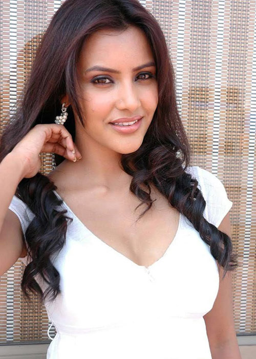 hot heroines in white outfits photos 12 Actress Hot Photos in White Dress