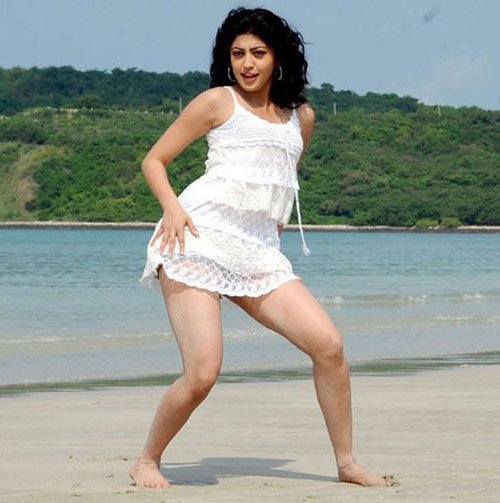 hot heroines in white outfits photos 2 Actress Hot Photos in White Dress
