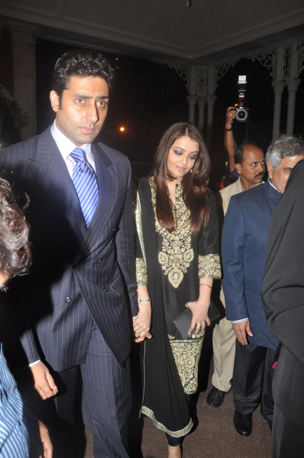 aishwarya rai at book launch photos 177 Aishwarya Rai at Book Launch Photos