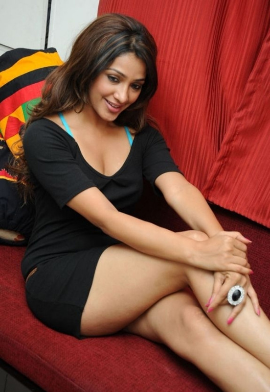 akshara hot photo shoot photos 1542 Akshara Hot Photo Shoot Photos