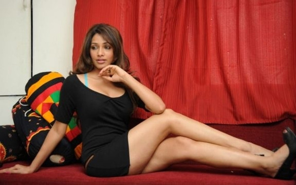 akshara hot photo shoot photos 1928 Akshara Hot Photo Shoot Photos
