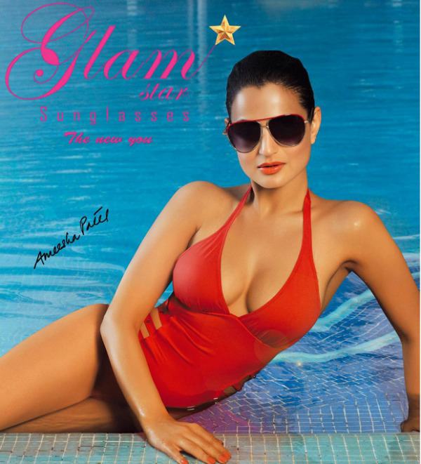 amisha patel hot photo shoot photos 102 Amisha Patel Hot Photo Shoot Photos