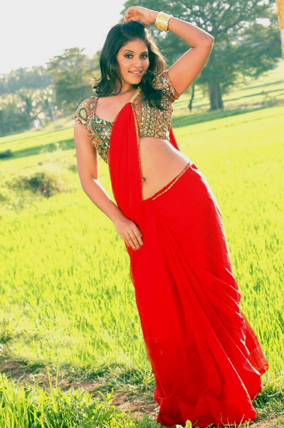 anjali latest hot photos 1405 Anjali Latest Hot Photos