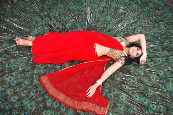 anjali latest hot photos 187 Anjali Latest Hot Photos