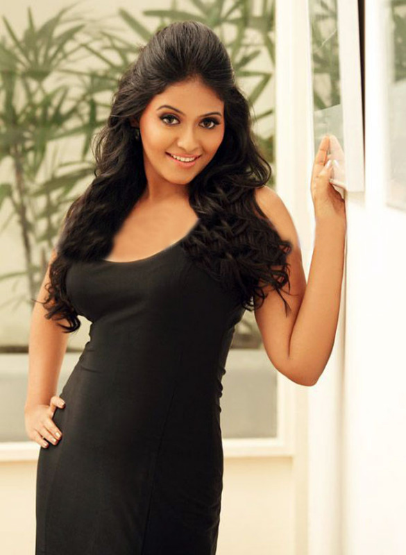 anjali hot photo shoot photos 1801 Anjali Latest Photo Stills