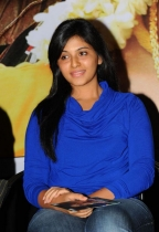 thumbs anjali sati lilavati audio function photos 04 Anjali Photos at Sati Lilavati Audio Function