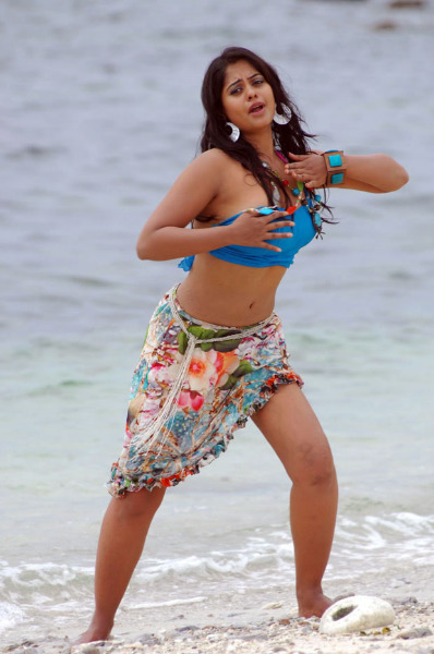bindu madhavi latest hot photos 1974 Bindu Madhavi Hot Photos