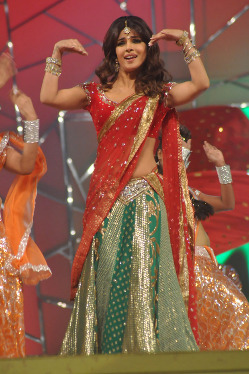 top-bollywood-celebs-at-umang-2013-photos-21