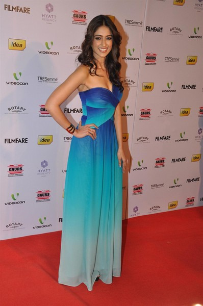 celebs hot photos at 58th idea filmfare nomination party 1 Celebs Hot Photos at 58th IDEA Filmfare Nominations