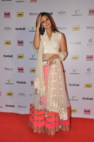 celebs hot photos at 58th idea filmfare nomination party 13 Celebs Hot Photos at 58th IDEA Filmfare Nominations