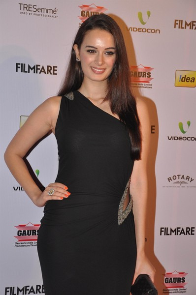 celebs hot photos at 58th idea filmfare nomination party 21 Celebs Hot Photos at 58th IDEA Filmfare Nominations