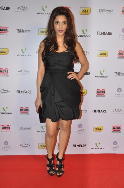 celebs hot photos at 58th idea filmfare nomination party 3 Celebs Hot Photos at 58th IDEA Filmfare Nominations