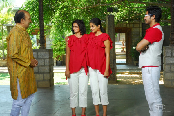charulatha movie stills 12 Charulatha Movie Stills