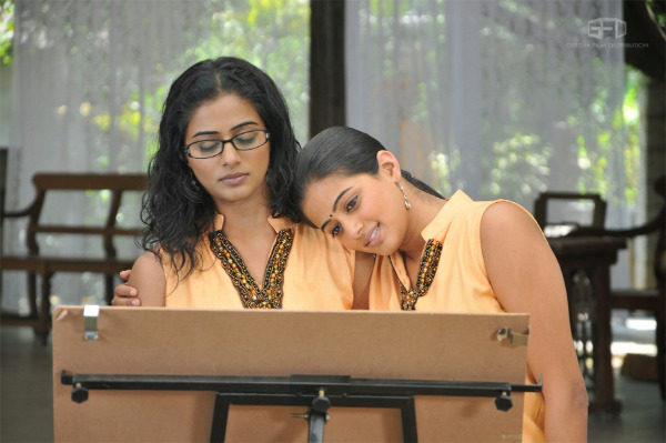 charulatha movie stills 13 Charulatha Movie Stills