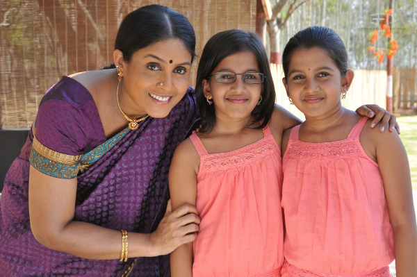 charulatha movie stills 16 Charulatha Movie Stills