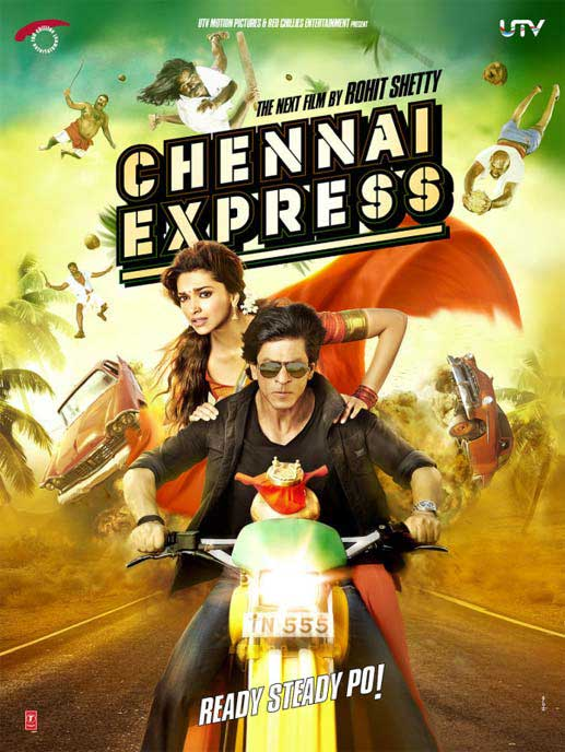 chennai-express-first-look-1