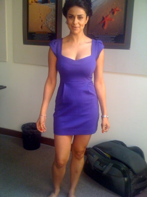 gul panag hot photos 02 Gul Panag Hot Photos