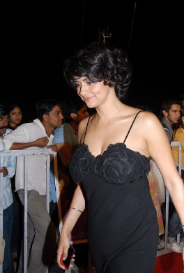 gul panag hot photos 04 Gul Panag Hot Photos