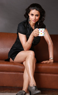gul panag hot photos 05 Gul Panag Hot Photos