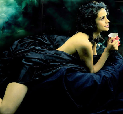 gul panag hot photos 08 Gul Panag Hot Photos