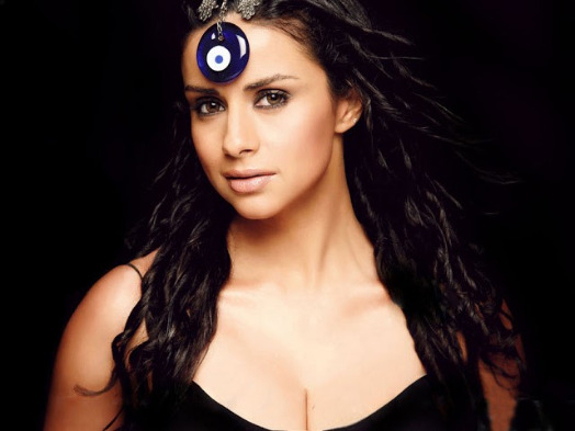 gul panag hot photos 12 Gul Panag Hot Photos