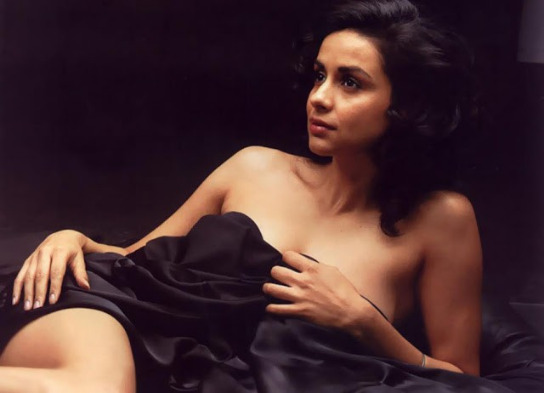 gul panag hot photos 13 Gul Panag Hot Photos