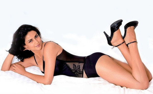 gul panag hot photos 14 Gul Panag Hot Photos