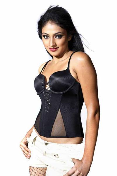 hari priya hot photo shoot Hari Priya Hot Photo Shoot Photos