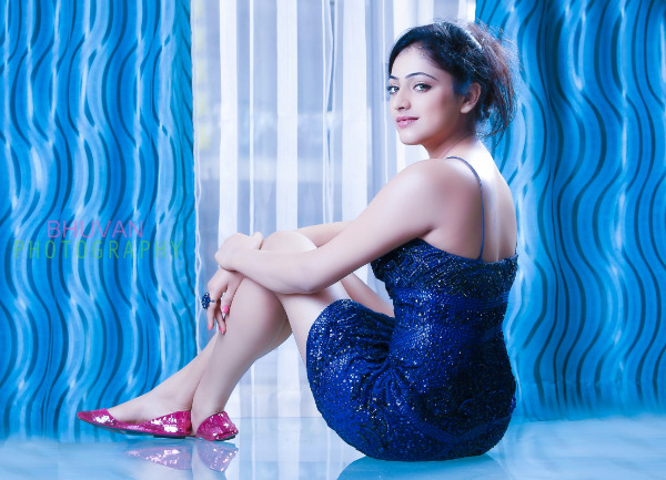 hari priya latest hot pics 2 Hari Priya Latest Hot Pics