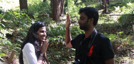 hemachandra-and-sravana-bhargavi-photos-03