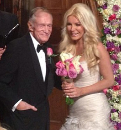 hugh-hefner-crystal-harris-wedding-pics