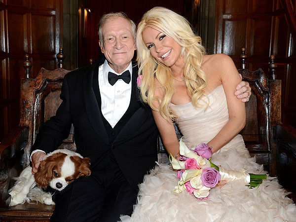 hugh-hefner-crystal-harris-wedding