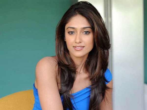 ileana latest hot image gallery 01 Ileana Latest Hot Images