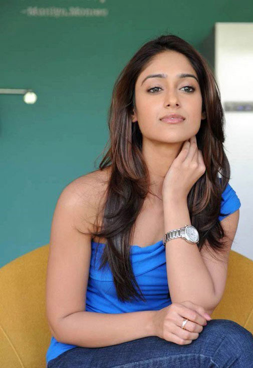 ileana latest hot image gallery 04 Ileana Latest Hot Images
