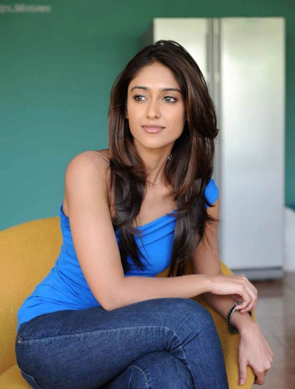ileana latest hot image gallery 05 Ileana Latest Hot Images