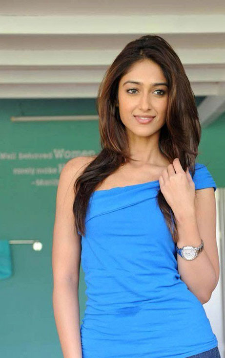 ileana latest hot image gallery 06 Ileana Latest Hot Images