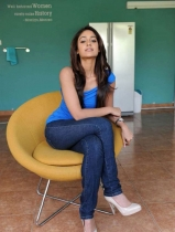thumbs ileana latest hot image gallery 02 Ileana Latest Hot Images