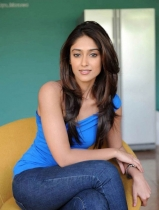 thumbs ileana latest hot image gallery 03 Ileana Latest Hot Images
