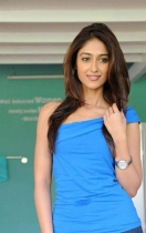thumbs ileana latest hot image gallery 06 Ileana Latest Hot Images