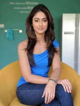 thumbs ileana latest hot image gallery 07 Ileana Latest Hot Images