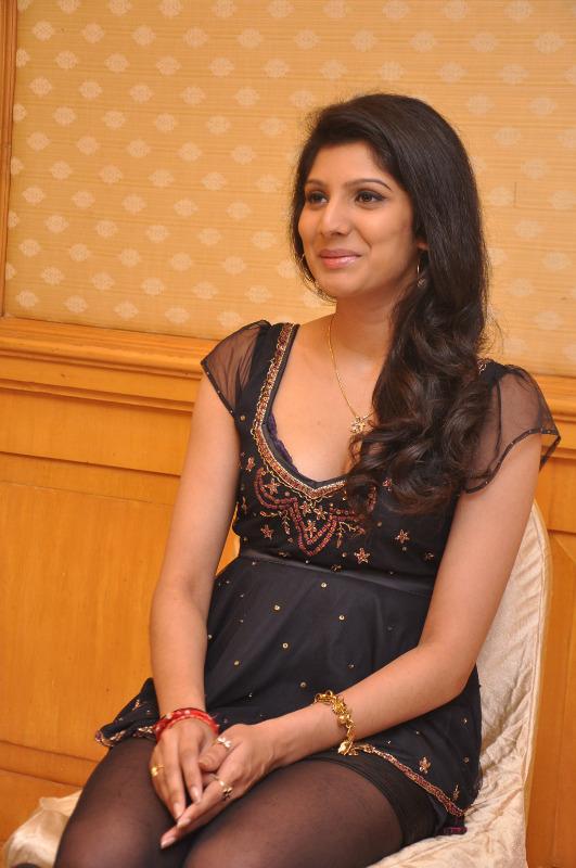 joshna latest photo gallery 12 Joshna Latest Hot Photo Shoot Stills