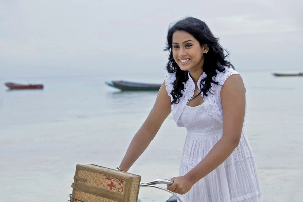 kadal movie stills 1 Kadal Movie Stills