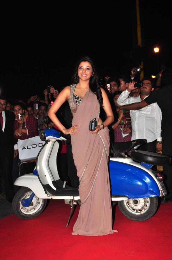 kajal agarwal latest stills at special 26 movie audio launch 6 Kajal Agarwal at Special 26 Movie Audio Launch