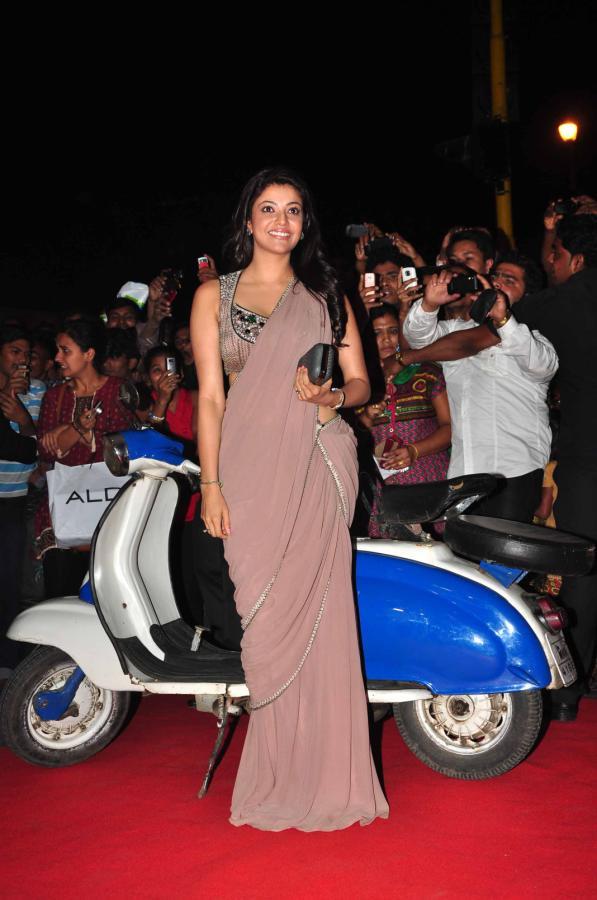 kajal agarwal latest stills at special 26 movie audio launch 7 Kajal Agarwal at Special 26 Movie Audio Launch