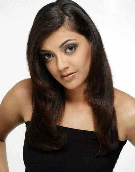 kajalagarwal latest gallery 111 Kajal agarwal Latest Spicy Photos