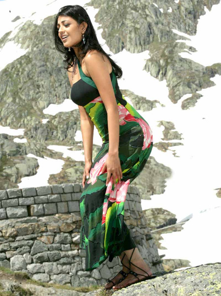 kajalagarwal latest gallery 171 Kajal agarwal Latest Spicy Photos