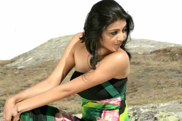 kajalagarwal latest gallery 321 Kajal agarwal Latest Spicy Photos