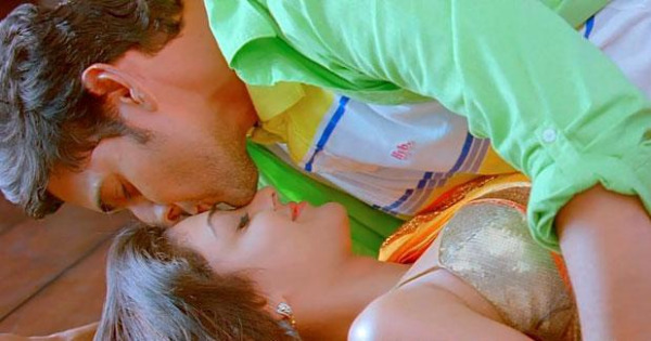 kajal businessman song hot photos 139 1 Kajal Businessman Song Hot Photos