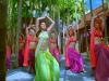 thumbs kajal businessman song hot photos 139 2 Kajal Businessman Song Hot Photos
